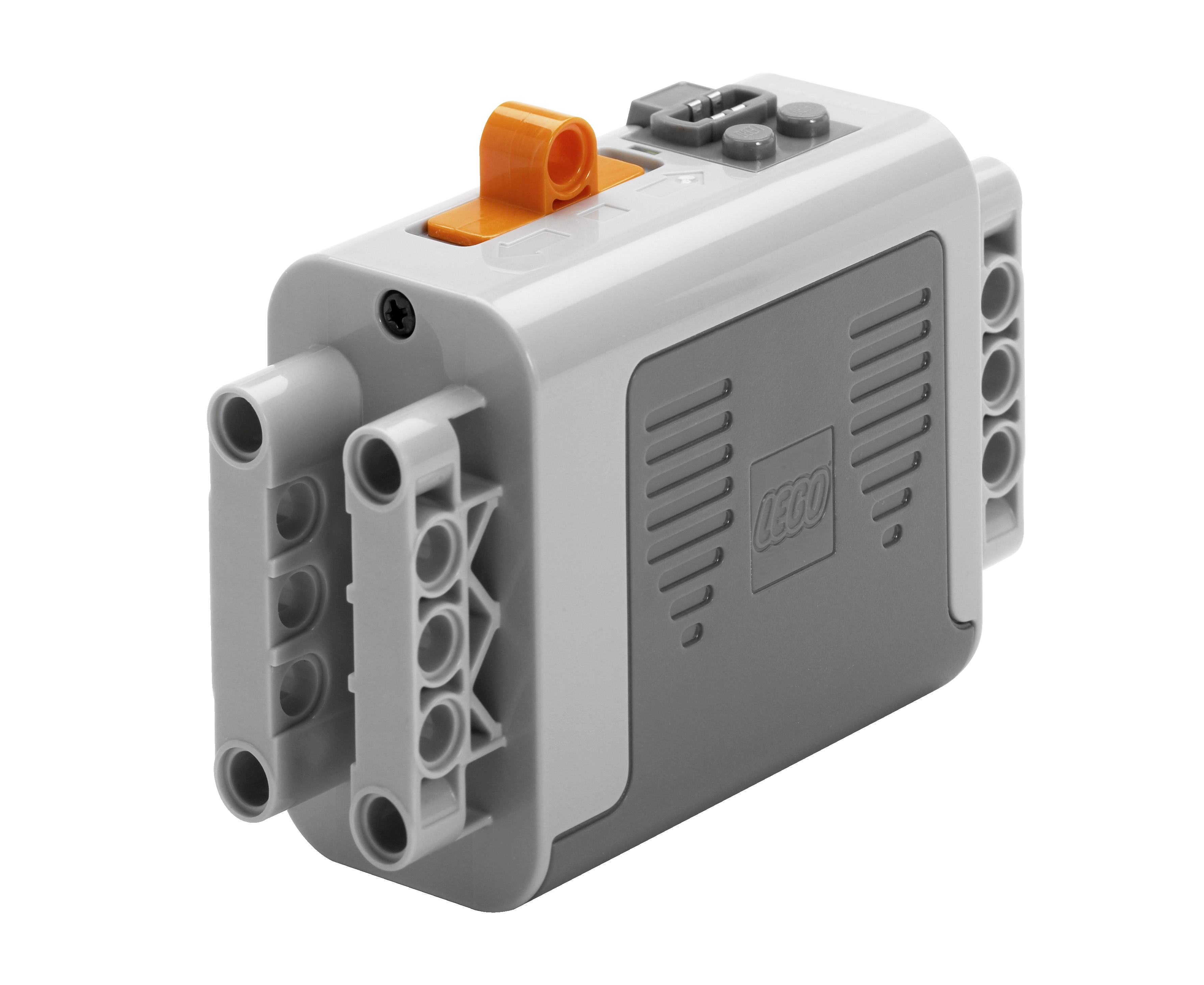 Лего батарейный отсек Power functions