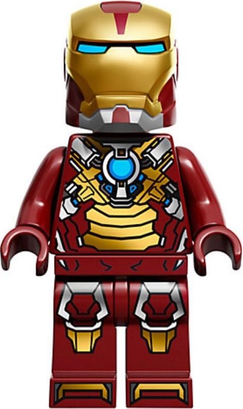 Big lego man с бесплатной доставкой на AliExpress