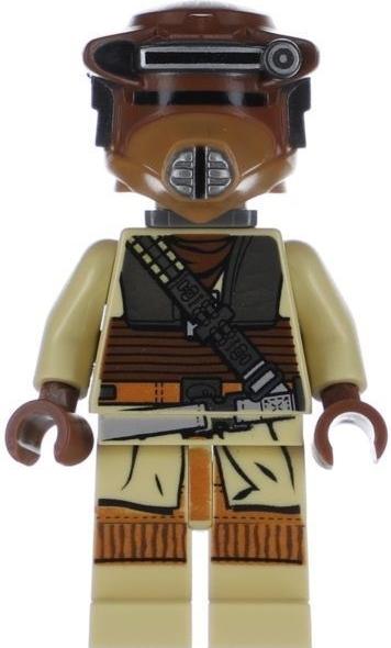 Лего классик цена