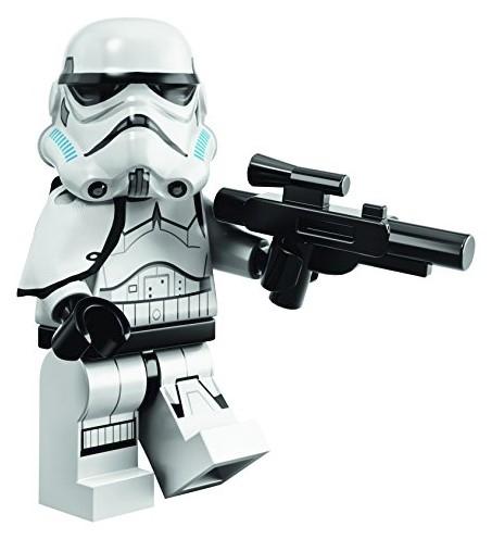 Лего наборы звездные войны повстанцы