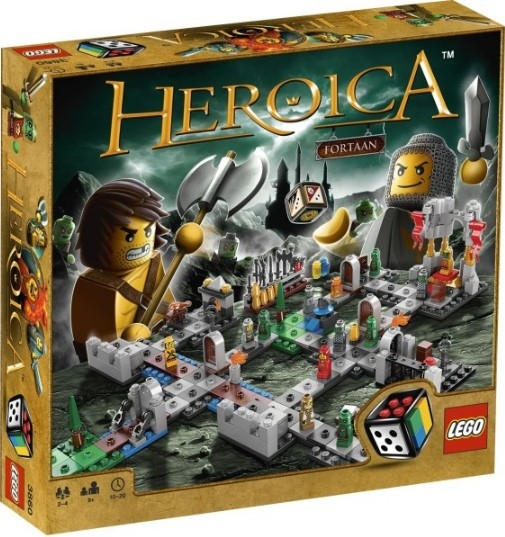 Lego minecraft со скидкой